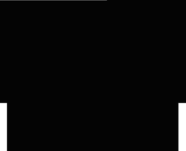 officialselection_黑